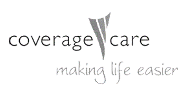 Coverage Care