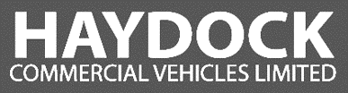 Haydock Commercial Vehicles