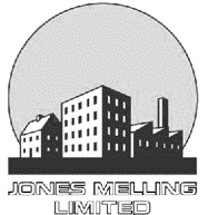 Jones Melling Limited