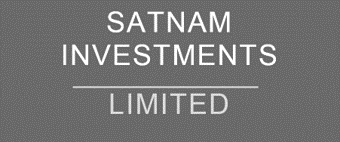 Satnam Investments